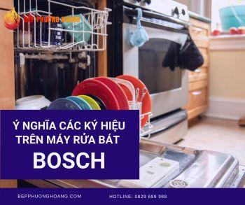 y-nghia-cac-ky-hieu-tren-may-rua-bat-bosch